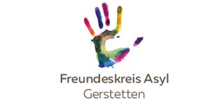 Logo Freundeskreis Asyl Gerstetten
