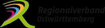 Logo Regionalverband