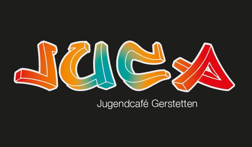 Logo Jugendcafe Gerstetten