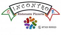 Ristorante Pizzeria Incontro