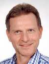 Günther, Joachim