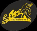 Logo Salsa - TSC Gerstetten