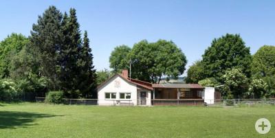 Vereinsheim-VdH-Gerstetten