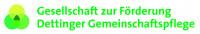GFDG Logo
