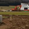 Erschließung Baugebiet Gruben in Gerstetten