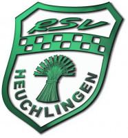 RSV_Logo