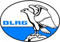 Logo DLRG