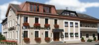 """Landgasthof und Hotel """"Hirsch"""""""