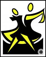 Logo Tanzsportclub Gerstetten