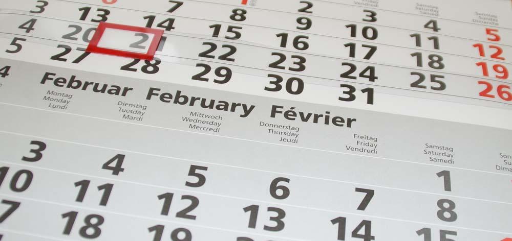 Abfallkalender Heidenheim