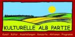 Kulturelle Alb Partie - Logo