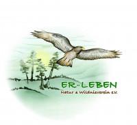 Er-Leben Natur & Wildnisverein e.V. Gemeinsam Abenteuer und Natur erleben.
