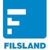 Filsland Logo