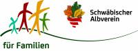 Logo_fuer familien
