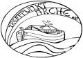 Logo Treffpunkt Arche e.V.