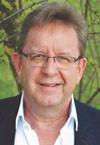 Eltermann, Jörg