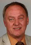 Schleicher, Manfred