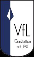 VfL Gerstetten e.V.