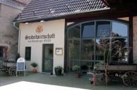 Stadelwirtschaft zum Sontberger Michel