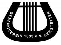 Gesangverein Logo