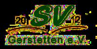 SV-Gerstetten-Logo