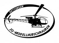 Logo IG Modellhubschrauber Dettingen
