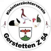 Z54 Gerstetten