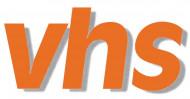 Logo Volkshochschule Gerstetten
