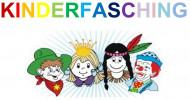 Logo Kinderfasching