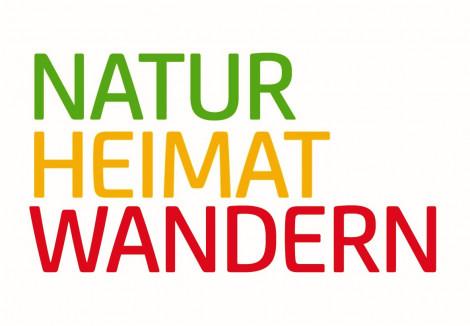 Natur_Heimat_Wandern