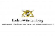 Logo Ministerium Ländlicher Raum