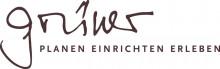 Grüner_Logo