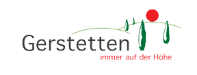Logo der Gemeinde Gerstetten